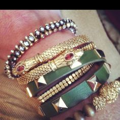 shop now or repin for a chance to win http://www.stelladot.com/denikaclay
