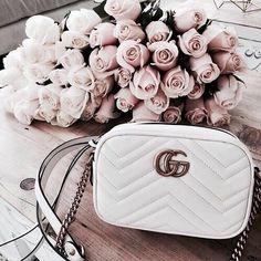 42cf1e8b7e 32 Best purses images