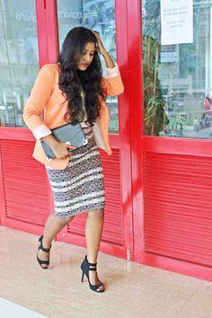 personal style  #laelanblog #fashionblogger #indianblogger #fashionaddict #blog