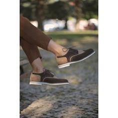 Nixu scarpa donna stile Oxford #NAEveganshoes #scarpevegane #veganshoes #scarpedonna #scarpeecologiche #scarpeOxfordDonna