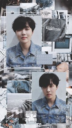 Hoseok Lockscreen Edit BTS Jin Jungkook Jimin H - Wallpaper Bts Boys, Bts Bangtan Boy, Jhope Bts, Taehyung, Jung Hoseok, Bts Wallpapers, Bts Pictures, Photos, Hope Solo