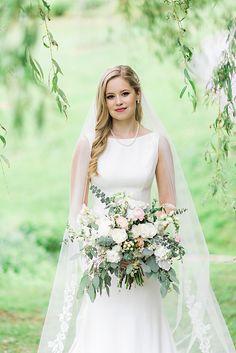 Classic Elegance at the Algonquin Resort | Nova Scotia Wedding Planner | Item 49 via Elegant Productions