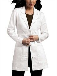 If you're looking for affordable womens lab coats, you've come to the right place! Create a new professional look with ladies lab coats & unisex lab coats at Uniform Advantage Healthcare Uniforms, Medical Uniforms, Med Couture Scrubs, Spa Uniform, Scrubs Outfit, Lab Coats, Medical Scrubs, Scrub Pants, Work Attire