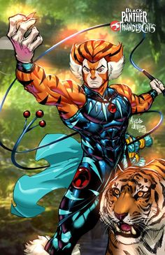 """The Next chapter in my Fan Fiction Black Panther/Thundercats Crossover, Chapter 2 """"Cats in Wakanda�. Thundercats Cartoon, He Man Thundercats, Cartoon Posters, Cartoon Art, Cartoon Characters, Old School Cartoons, 90s Cartoons, Comic Books Art, Comic Art"""