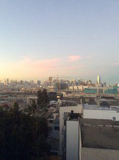 Good Evening San Francisco 1.7.15
