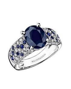 Diamond Jewelry, Jewelry Rings, Jewelry Accessories, Jewelry Design, Jewellery, Most Expensive Wedding Ring, Fashion Jewelry, Women Jewelry, Ring Verlobung
