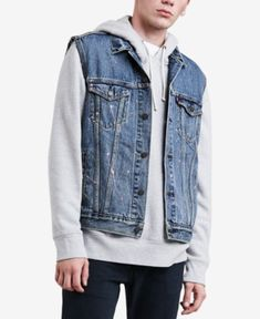 b370ee61a 60 Best Denim Jacket images in 2019