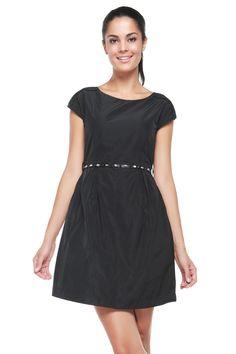 LANTERN DRESS