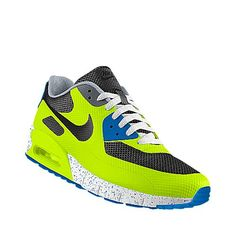 sale retailer 7df53 84e42 I designed this at NIKEiD..another 1 Air Max 90, Nike Air Max