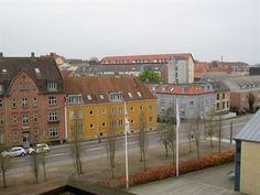 Pakhusstræde 3, 3. tv., 4300 Holbæk - En attraktiv pris og beliggenhed i Holbæk #holbæk #andel #andelsbolig #andelslejlighed #selvsalg #boligsalg