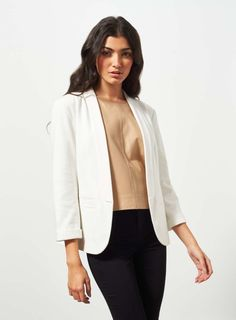 women-blazer-dress