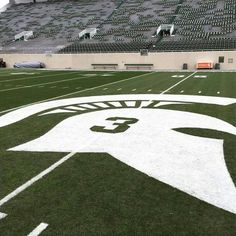 Tribute to Mike Sadler