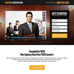 dating websites for attorneys