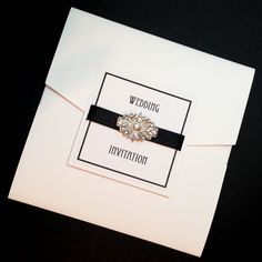 Pocketfold invites are a great way to present your invite. However, I'm concerned that this may not be the best solution for you as you only require rsvp card and not the full info card pack.