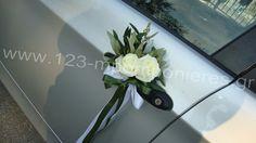 ΣΤΟΛΙΣΜΟΣ ΓΑΜΟΥ - ΒΑΠΤΙΣΗΣ :: Στολισμός Γάμου Θεσσαλονίκη και γύρω Νομούς :: ΣΤΟΛΙΣΜΟΣ ΓΑΜΟΥ ΜΕ ΕΛΙΑ ΣΤΟΝ ΑΓ. ΒΑΣΙΛΕΙΟ ΘΕΣΣΑΛΟΝΙΚΗΣ - ΚΩΔ.: AB855 Iphone, Weddings, Wedding, Marriage