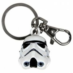It is officially Licensed Merchandise and also a brand new quality product.