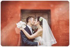 #Fotografo #Matrimonio Abbazzia Fossanova. Francesco Russotto. Fotografia di #REPORTAGE, SENZA POSE FORZATE. Cratività e passione. A Latina, Roma e provincia.