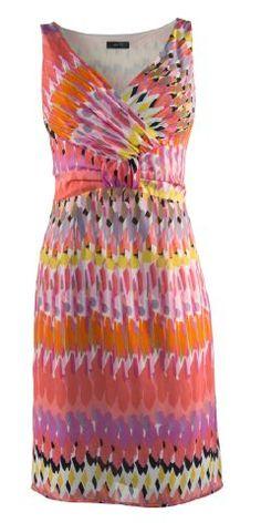 Esprit collection jurk