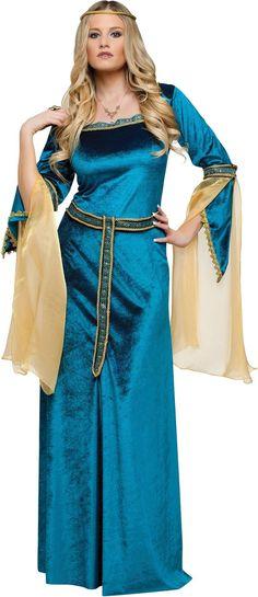Jasmine Deluxe Adult Costume Kit Arabian Nights Costume Ideas - princess halloween costume ideas