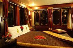 Room in Phoenix Cruise