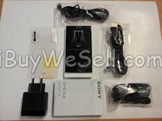 http://www.ibuywesell.com/sv_SE/item/Sony+Xperia+S+Uppsala/31920/ #sonymobilephones