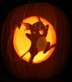 halloween forum games