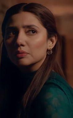 Chikankari Suits, Mahira Khan, Pakistani Actress, Actresses, Celebrities, Face, Girls, Photos, Beauty