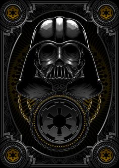 Death Side Series