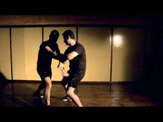 FioreRosso - Kung Fu - YouTube
