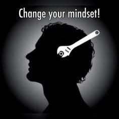 A change of mindset has the capacity to transform! Change Your Mindset, Wisdom Quotes, You Changed, Blogging, Encouragement, Inspirational Quotes, Silhouette, Motivation, Words