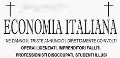 """Tempio+Pausania,+""""Cosa+è+l'avanzo+primario?+Il+funerale+dello+Stato"""",+di+Antonello+Loriga."""
