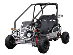 cles at ATV Supplier! At ATV Supplier we guarantee the best price with the longest warranty. 360 PowerSports will ship motor sports vehicles right to your door.
