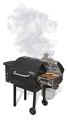 Bbq Brilliant Garden Outdoors Barbecue Grill Barrel Black Portable Bbq Oven Folding Cookware Bbq Tools Accessories Camping Meat Party Spare No Cost At Any Cost Home & Garden