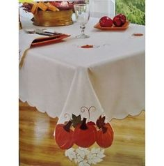 9 Thanksgiving Hosting Tips | eBay