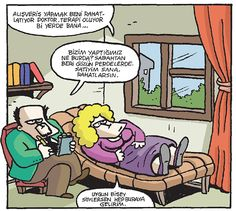yuceben #Yasin Ç. #Y.Ç.