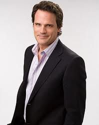 Michael Park as Jack Snyder