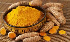 ΤΟ… ΜΑΓΙΚΟ ΡΟΦΗΜΑ ΠΟΥ ΚΑΙΕΙ ΤΟ ΛΙΠΟΣ! Πως να χάσετε 4,5 κιλά σε μια εβδομάδα - Freepen.gr Von 5 Bis 7, Hummus, Peanut Butter, Ethnic Recipes, Food, Indian, Prevent Hair Loss, Turmeric Milk, Meals