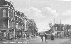 1937 amsterdamsestaatweg
