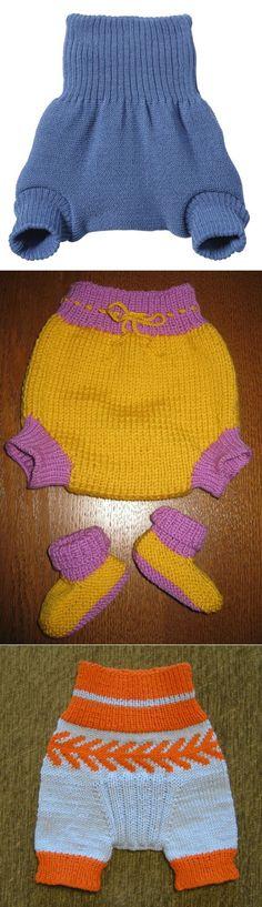 Лучших изображений доски «вязание»  96   Crochet patterns, Amigurumi ... 3064859fa63