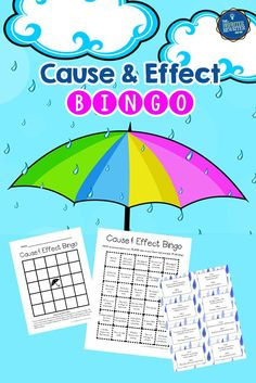 1000 images about cause and effect on pinterest cause and effect graphic organizers and - Wit ceruse effect ...