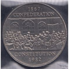 Welcome to the top 10 list of rare silver dollars. Canadian silver dollars are among some of the rarest silver coins ever made. They are highly coveted by collectors and their values have generally risen over time. Penny Stocks Investing, Silver Investing, Investing Money, Rare Coins Worth Money, Valuable Coins, Coin Collection Value, Gold Bullion Bars, Canadian Coins, Coin Worth