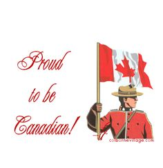 Proud to be Canadian. Canadian Facts, I Am Canadian, Canadian Travel, Cool Countries, Countries Of The World, Amusement Park Rides, Canada Images, Pub, Newfoundland And Labrador