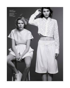 "skt4ng:  ""Clean-Cut"" 