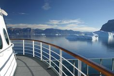 #Hurtigruten - express côtier - 8 voyages - Norvège - Groenland - Antarctique & Patagonie    Hurtigruten, express cotier : les carnets et galeries photos de mes 8 voyages le long de la côte en Norvège (6 fois), Antarctique et Patagonie, Groenland, des renseignements, google maps (dont les 34 escales en Norvège à http://g.co/maps/ryx43 ), nouvelles, etc...         Voir aussi mon blog pour des mises à jour plus fréquentes à http://arctique-antarctique-hurtigruten.blogspot.fr
