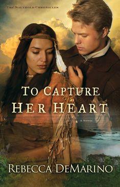 25 Best Christian romance novels images in 2016   Christian