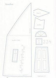 Tilda House