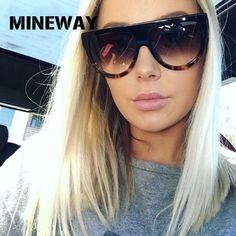 e3276ce00b2 13 Best Women s Sunglasses images