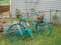 Bike done , may move it ...........