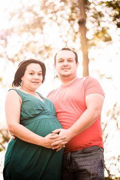 Antonieta & Andres & Anita Sesión de maternidad Fotografía: Luis Alvarado www.luisalvaradofoto.com #maternidad #embarazo #esposos #bebe #familia #costarica #mama #papa
