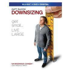 Shop Target for new movie releases you will love at great low prices. Free shipping on orders of $35+ or free same-day pick-up in store.